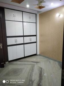 Gallery Cover Image of 1250 Sq.ft 2 BHK Independent Floor for rent in Abhay Khand for 13500