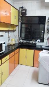 Kitchen Image of PG 4924593 Kopar Khairane in Kopar Khairane