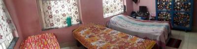 Bedroom Image of PG 4271152 Tollygunge in Tollygunge