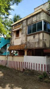 Gallery Cover Image of 1600 Sq.ft 4 BHK Independent House for buy in Chitlapakkam for 14000000
