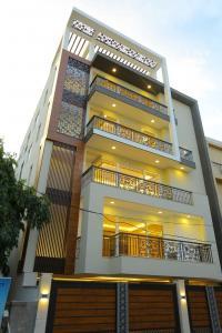 ग्रेटर कैलाश  में 130000000  खरीदें  के लिए 130000000 Sq.ft 5 BHK इंडिपेंडेंट हाउस के गैलरी कवर  की तस्वीर