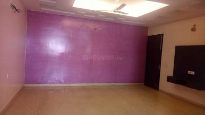 Gallery Cover Image of 2500 Sq.ft 3 BHK Apartment for rent in Rajendra Nagar for 17999