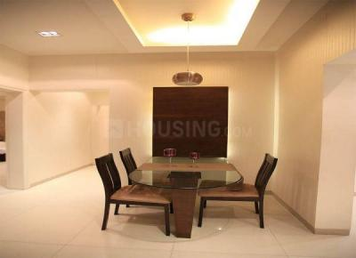 Gallery Cover Image of 1460 Sq.ft 3 BHK Apartment for buy in Lower Parel for 48000000