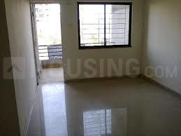 Gallery Cover Image of 575 Sq.ft 1 BHK Apartment for rent in Kharadi for 14500