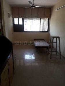 Gallery Cover Image of 510 Sq.ft 1 BHK Apartment for rent in Andheri East for 25000