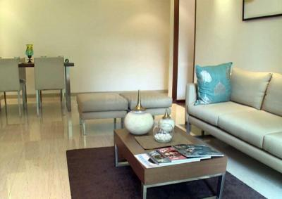Gallery Cover Image of 1140 Sq.ft 3 BHK Apartment for buy in Palava Phase 2 Khoni for 7900000