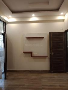 Gallery Cover Image of 1010 Sq.ft 2 BHK Apartment for buy in Surajpur for 2335000