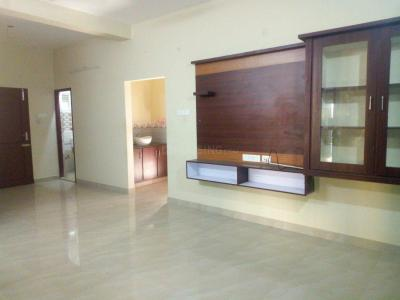 Gallery Cover Image of 999 Sq.ft 2 BHK Apartment for rent in Chromepet for 15000