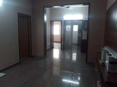 Gallery Cover Image of 1200 Sq.ft 2 BHK Apartment for rent in JP Nagar for 24000