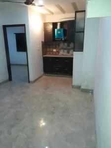Gallery Cover Image of 650 Sq.ft 1 BHK Apartment for buy in Nai Basti Dundahera for 1600000