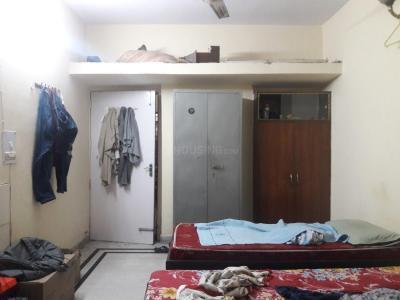 Bedroom Image of PG 4035607 Sarita Vihar in Sarita Vihar