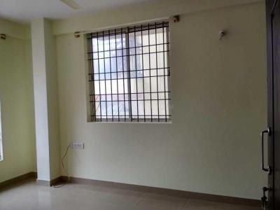 Gallery Cover Image of 675 Sq.ft 1 BHK Apartment for rent in Banaswadi for 11500