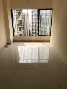 Gallery Cover Image of 630 Sq.ft 1 BHK Apartment for buy in Chembur for 12000000