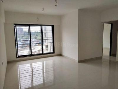 Gallery Cover Image of 1219 Sq.ft 3 BHK Apartment for rent in Kandivali East for 37001