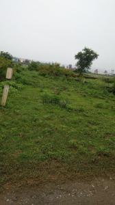 3000 Sq.ft Residential Plot for Sale in Prem Nagar, Dehradun