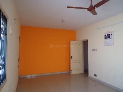 Gallery Cover Image of 4500 Sq.ft 4 BHK Apartment for rent in Purasawalkam for 40000