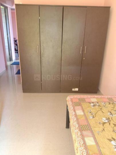 Bedroom Image of PG Bhandup Girls in Bhandup East