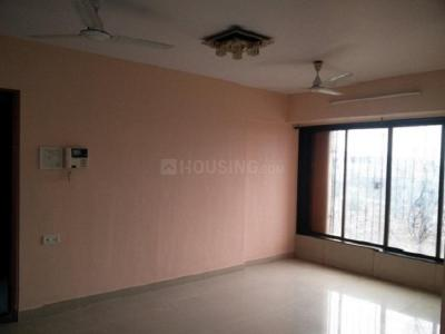 Gallery Cover Image of 1100 Sq.ft 3 BHK Apartment for buy in Trikutta Towers, Powai for 17000000