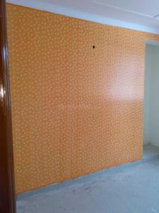 Gallery Cover Image of 900 Sq.ft 3 BHK Independent Floor for buy in Sector 87 for 2600000