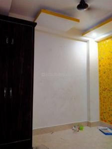 Gallery Cover Image of 600 Sq.ft 1 BHK Apartment for rent in Sejwal Shree Shyam Apartments 2, Shahberi for 4800