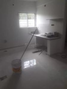 Gallery Cover Image of 400 Sq.ft 1 RK Apartment for rent in Kasturi Nagar for 10000