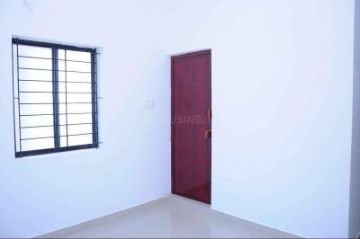 Gallery Cover Image of 1899 Sq.ft 3 BHK Independent House for buy in Nurani for 4750000