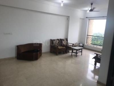 Gallery Cover Image of 1750 Sq.ft 3 BHK Apartment for buy in Chembur for 39000000