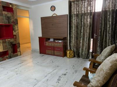 Gallery Cover Image of 1750 Sq.ft 3 BHK Independent House for rent in Sector 31 for 35000