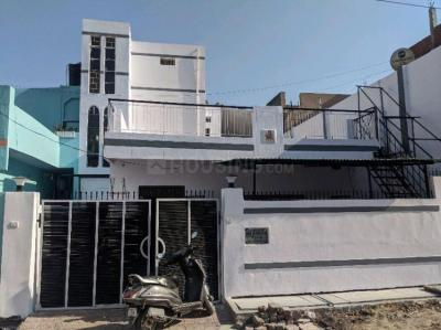 Gallery Cover Image of 1857 Sq.ft 5 BHK Independent House for buy in Nehru Nagar for 13500000