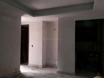 Gallery Cover Image of 650 Sq.ft 2 BHK Apartment for rent in Burari for 10000