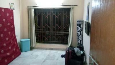 Gallery Cover Image of 1000 Sq.ft 2 BHK Apartment for rent in New Town for 22000