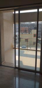 Gallery Cover Image of 1645 Sq.ft 3 BHK Apartment for buy in Eklavya Ekaika, Kharadi for 10800000