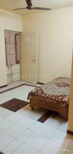 Gallery Cover Image of 648 Sq.ft 1 BHK Apartment for buy in Prahlad Nagar for 2551000
