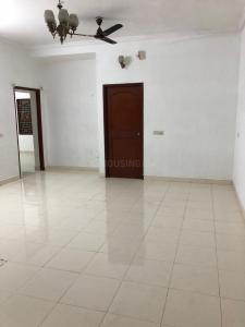 Gallery Cover Image of 1500 Sq.ft 3 BHK Apartment for rent in Anna Nagar for 40000