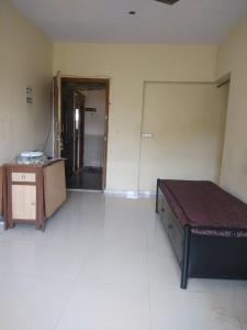 Gallery Cover Image of 780 Sq.ft 2 BHK Apartment for rent in Dahisar East for 25000