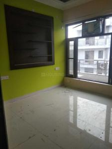 Gallery Cover Image of 1600 Sq.ft 3 BHK Independent Floor for rent in Sushant Lok I for 45000