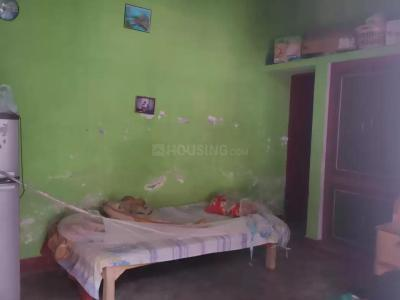 Gallery Cover Image of 1125 Sq.ft 3 BHK Independent House for buy in Indira Nagar for 6500000
