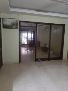 Gallery Cover Image of 1650 Sq.ft 8 BHK Independent House for buy in Defence Colony for 173555555