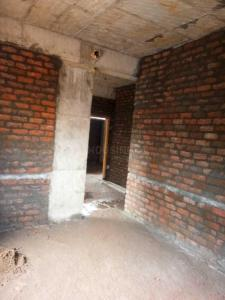 Gallery Cover Image of 530 Sq.ft 1 BHK Apartment for buy in Uppal for 2700000