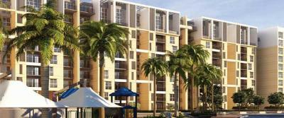 Gallery Cover Image of 1650 Sq.ft 3 BHK Apartment for buy in SNN Raj Greenbay, Electronic City Phase II for 9570000