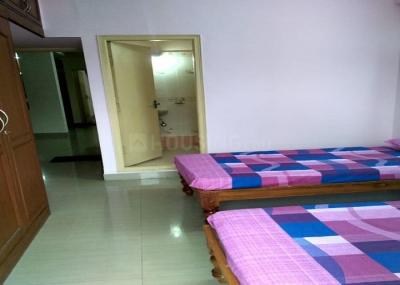 Bedroom Image of Roomsoom in Hoodi