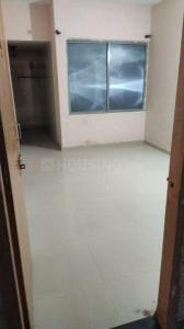 Gallery Cover Image of 1010 Sq.ft 1 BHK Apartment for rent in Sun Divine 3, Chanakyapuri for 8900