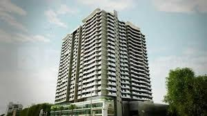 Gallery Cover Image of 1095 Sq.ft 2 BHK Apartment for buy in SK Imperial Heights, Mira Road East for 9933000