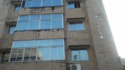 Gallery Cover Image of 2500 Sq.ft 5 BHK Independent Floor for rent in Tagore Park for 80000