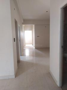 Gallery Cover Image of 1575 Sq.ft 3 BHK Apartment for buy in Suchitra for 7560000
