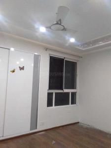 Gallery Cover Image of 1779 Sq.ft 3 BHK Apartment for rent in 3C Lotus Boulevard, Sector 100 for 21000