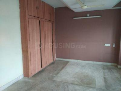 Gallery Cover Image of 1500 Sq.ft 3 BHK Apartment for rent in Chanakyapuri for 25000