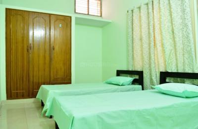 Bedroom Image of Pavan Nivas in Ejipura