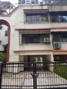 Gallery Cover Image of 2500 Sq.ft 4 BHK Independent House for buy in Chembur for 49500000