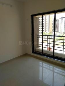 Gallery Cover Image of 600 Sq.ft 1 BHK Apartment for buy in Vimal Residency, Nalasopara West for 2300000